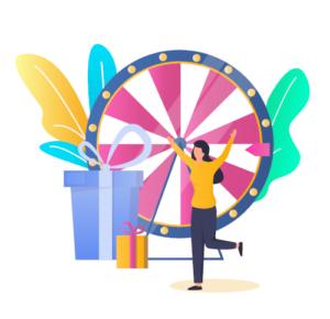 Lottery wheeling systems